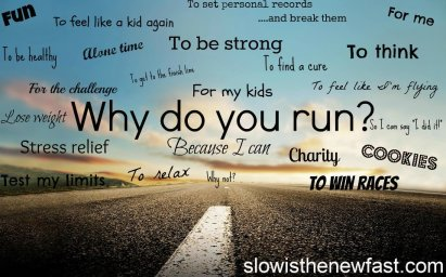 why-do-you-run